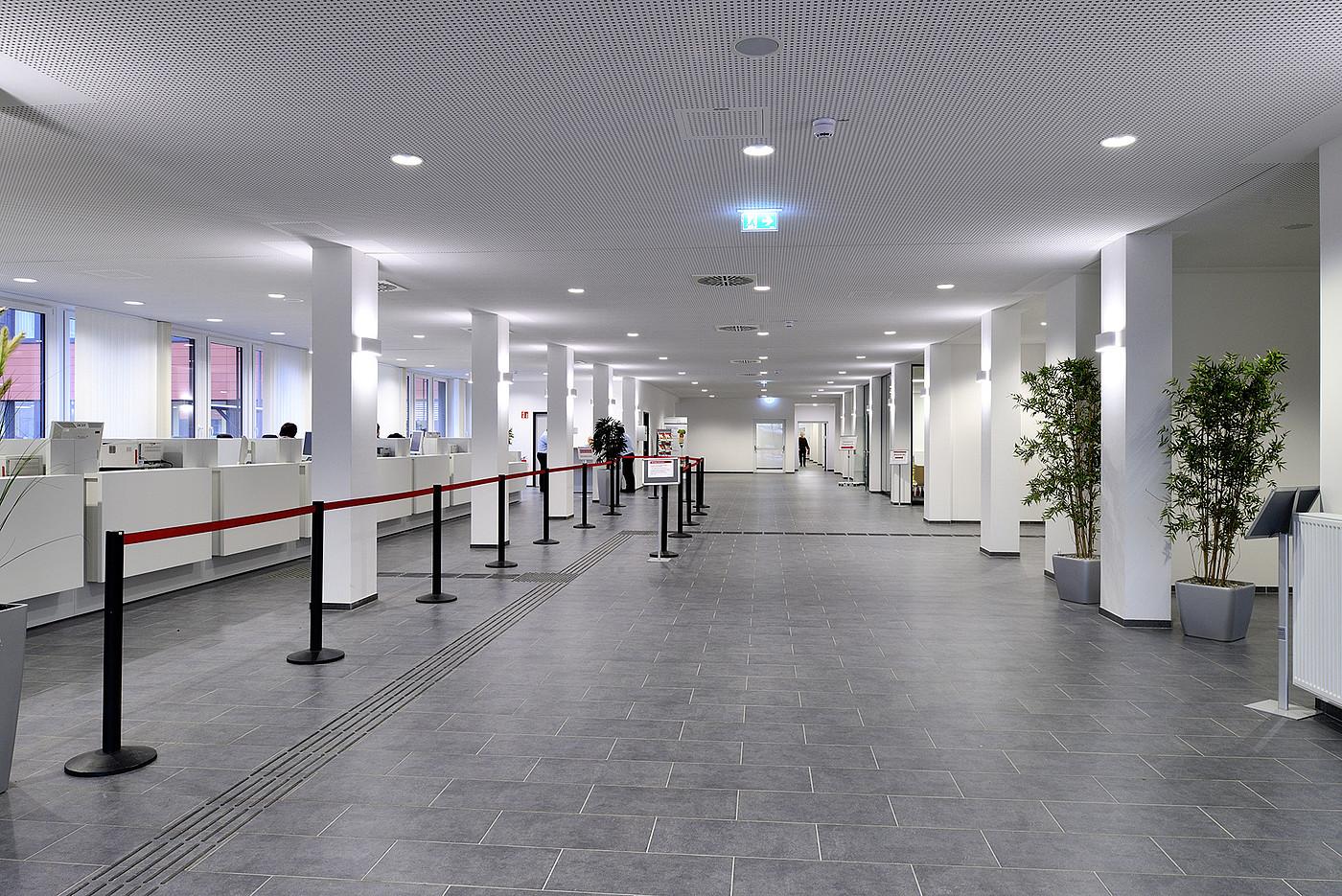 Köln Agentur Für Arbeit