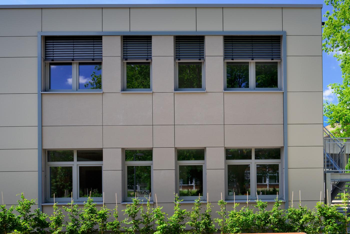Uni Oldenburg Studip